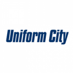 Uniform City logo
