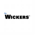 Wickers logo