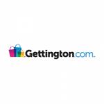 Gettington logo