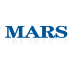 MARS Drinks logo