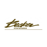 Becker Surfboards logo