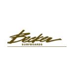 Becker Surfboards logo