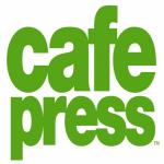 Cafe Press logo