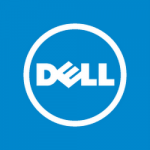 Dell Small Business logo