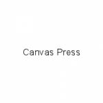 Canvas Press logo