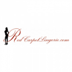 Red Carpet Lingerie logo