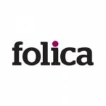 Folica logo