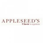 Appleseeds logo
