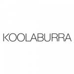 Koolaburra logo