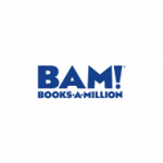 Books-A-Million logo