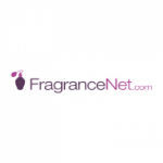 FragranceNet.com logo