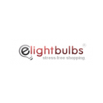 eLightBulbs logo