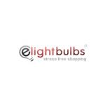 eLightBulbs logo