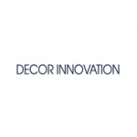 Decor Innovation logo