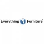 Everything Furniture logo