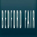 Bedford Fair logo