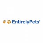 EntirelyPets.com logo