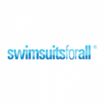 SwimsuitsForAll logo