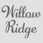 Willow Ridge logo
