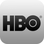 HBO Store logo