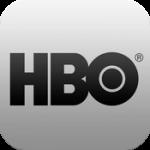 HBO Store logo