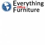 Everything Office Furniture logo