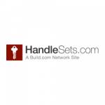 HandleSets.com logo