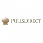 PullsDirect.com logo