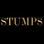 Stumps.com logo