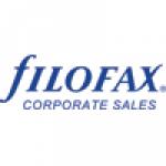 Filofax logo