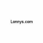 Lonnys logo