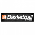 Basketball Express logo
