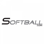 Softball.com logo