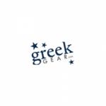 Greek Gear logo