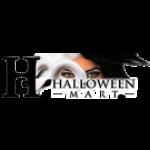 Halloween Mart logo