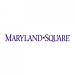 Maryland Square logo
