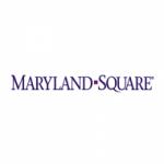 Maryland Square logo