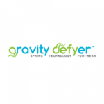 Gravity Defyer logo