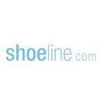 Shoeline.com logo