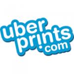 UberPrints.com logo