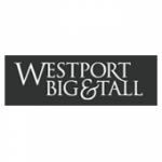 Westport Big & Tall logo