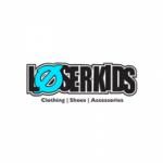 LoserKids.com logo