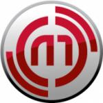 HockeyMonkey.com logo