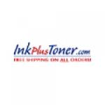 InkPlusToner.com logo
