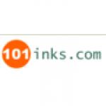 101inks.com logo