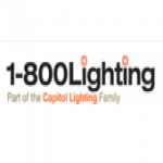 1800lighting.com logo