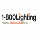 1800lighting.com logo