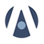 Abacus24-7.com logo