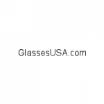 GlassesUSA logo