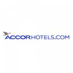 AccorHotels.com logo